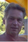 Koordinator Harald