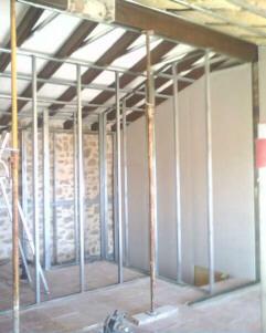 haus handwerker service costa blanca von benidorm bis oliva. Black Bedroom Furniture Sets. Home Design Ideas